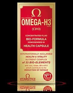 omega-h3