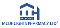 Medheights