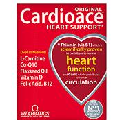 cardioace-copy