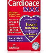 cardioace-max-copy