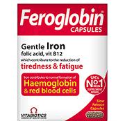 feroglobin-original-capsules-copy