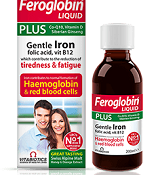 feroglobin-plus-liquid-copy