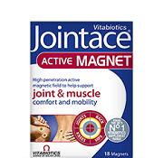 jointace-active-magnet-copy