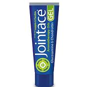 jointace-gel-copy