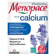 menopace-calcium-copy
