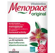 menopace-copy