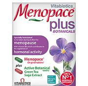 menopace-plus-copy