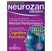 neurozan-copy