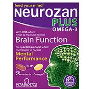 neurozan-plus-copy