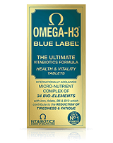 omega-h3-blue-label-copy