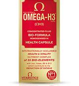 omega-h3-copy