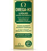 omega-h3-liquid-copy