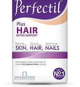 perfectil-plus-hair-copy