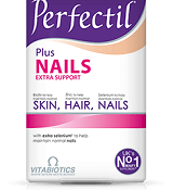 perfectil-plus-nails-copy