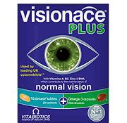 visionace-plus-copy